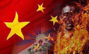 tibet_china3s.jpg